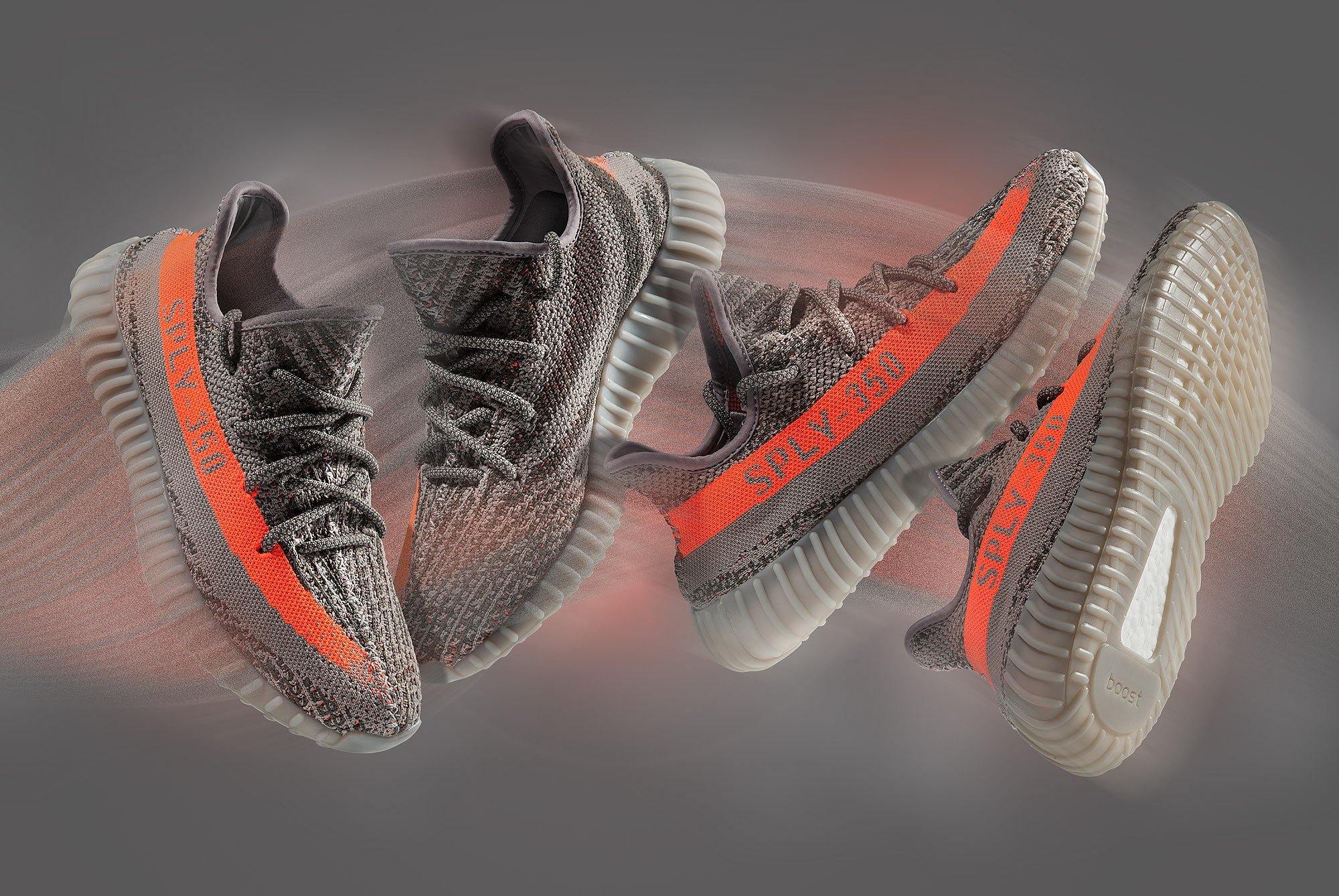 The YEEZY BOOST 350 V2 drops at 9am (CET) this Saturday 24th 2016.