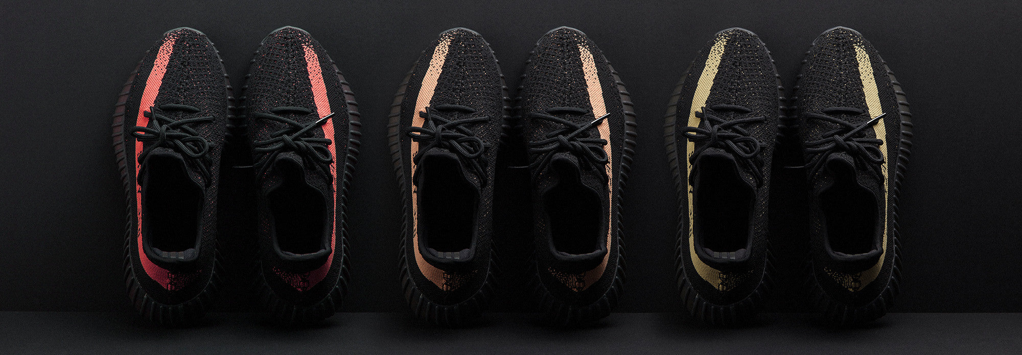0ed8e6986d5ae How To Buy Your YEEZY BOOST 350 V2 This season