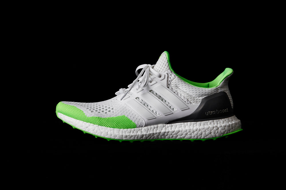 adidas Ultra BOOST Collective x kolor 01