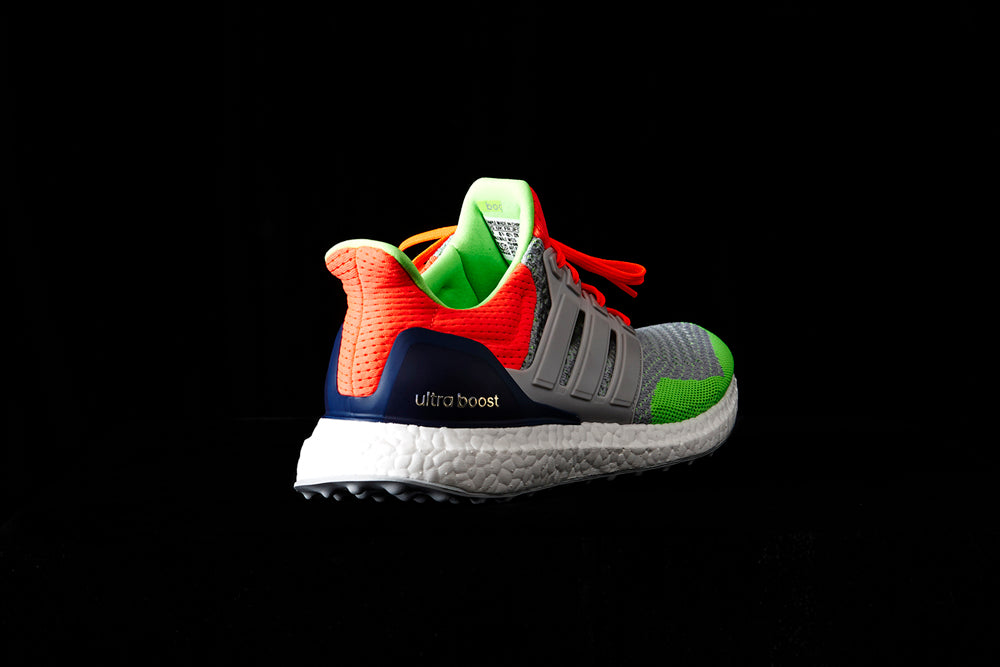 adidas Ultra BOOST Collective x kolor 06