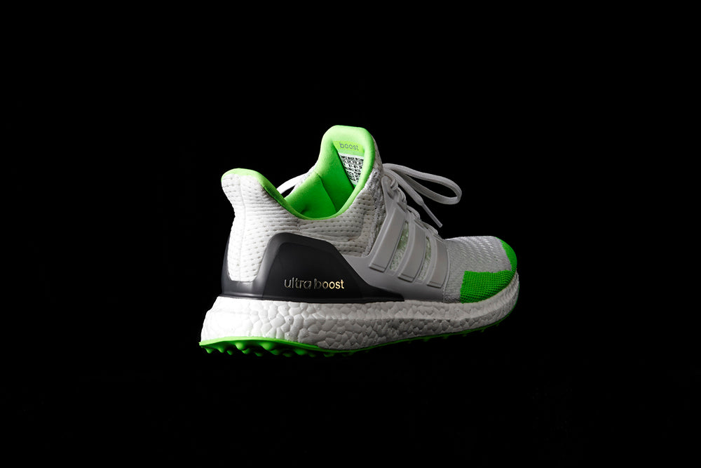 adidas Ultra BOOST Collective x kolor 02