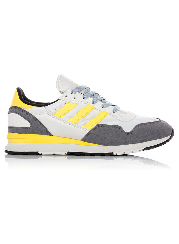 adidas originals footwear lowertree trainer greone spryel grefou ss 2020