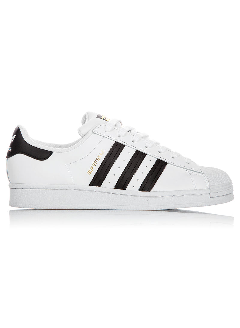 adidas originals footwear superstar trainer ftwwht cblack ftwwht ss 2020