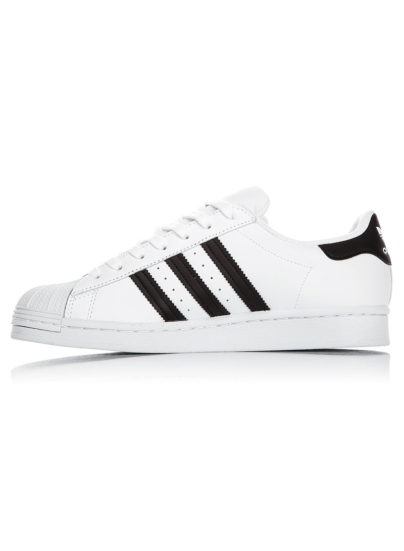 Superstar Trainer - FTWWHT/CBLACK/FTWWHT