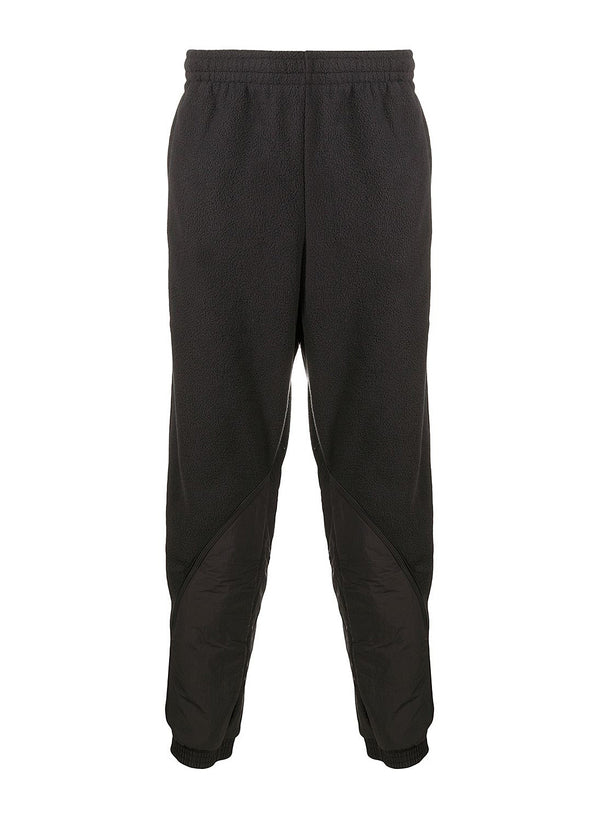 adidas originals bg trf mix track pants black aw 2020
