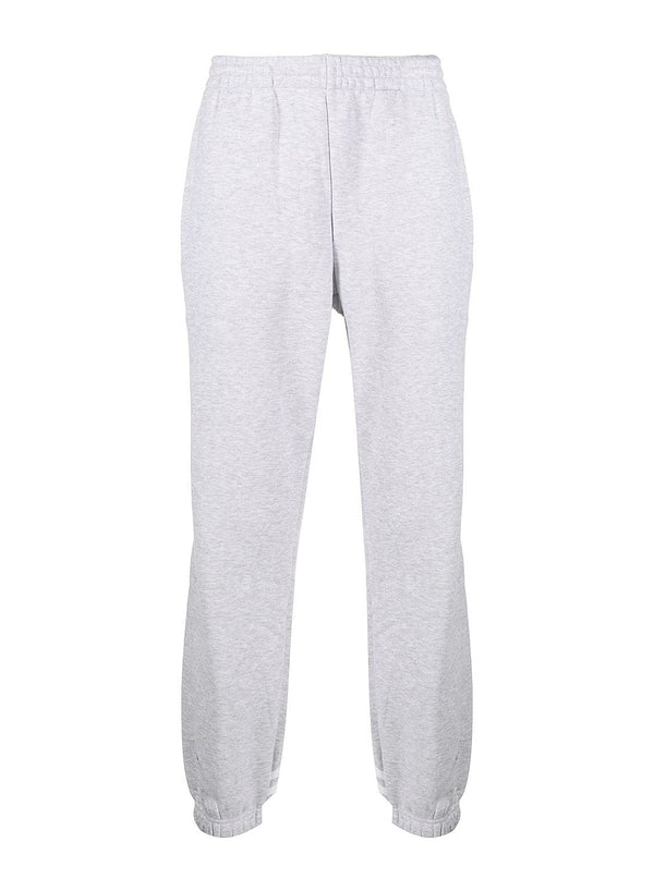 adidas originals clothing 3 stripe wrap sweat trackpant lgrey white ss 2020