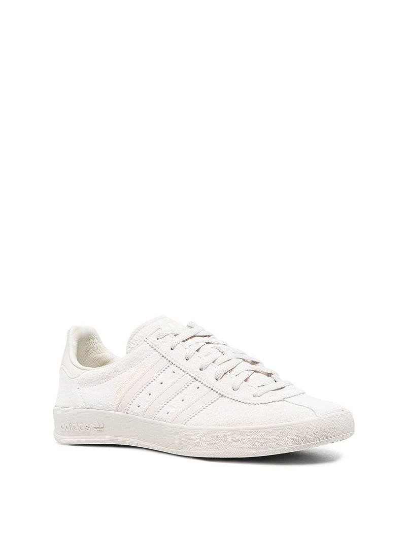 Broomfield Trainer - RAWWHT/CBROWN/GOLDMT