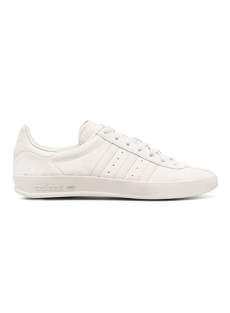 adidas originals clothing broomfield trainer rawwht cbrown goldmt ss 2021