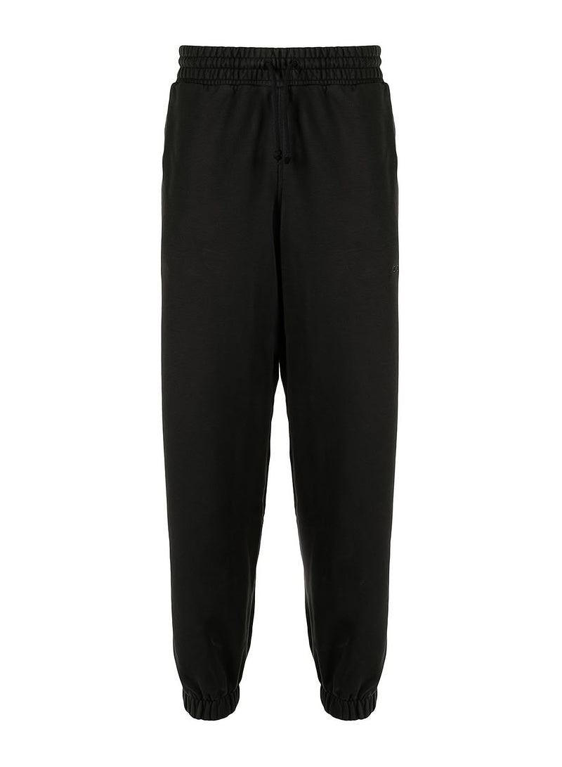 adidas originals clothing dyed pant black ss 2021