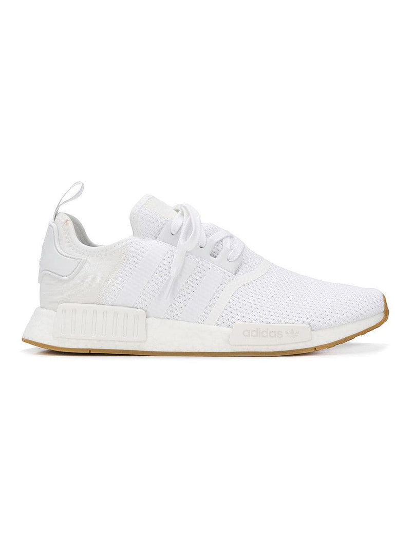 adidas originals clothing nmd_r1 trainer ftwwht ftwwht crywht ss 2021