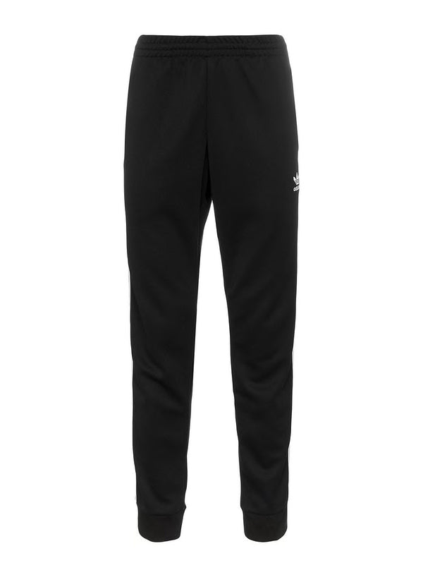 adidas originals clothing sst track pants black ss 2020