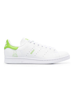 adidas originals clothing stan smith trainer ftwwht panton ftwwht ss 2021