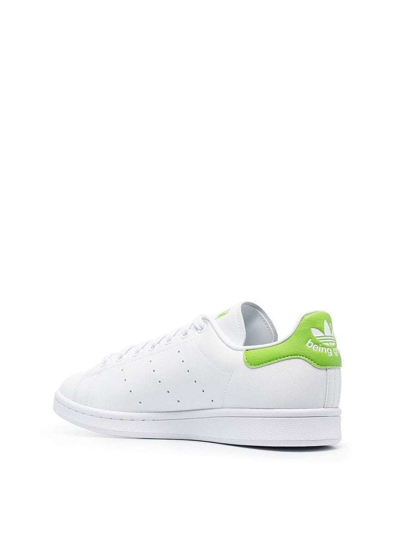 Stan Smith Trainer - FTWWHT/PANTON/FTWWHT