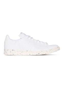 adidas originals footwear stan smith trainer ftwwht owhite green aw 2020