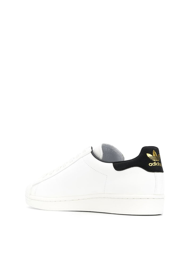 Superstar Pure Los Angeles Trainer - White