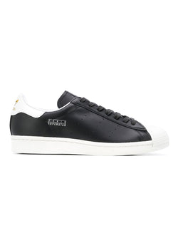 adidas originals footwear superstar pure paris trainer cwhite ftwwht carbon ss 2020