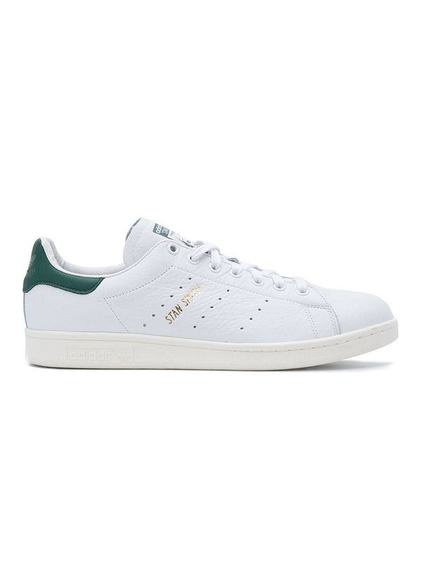 Stan Smith Trainers - FETWHT/FTWWHT/CGREEN