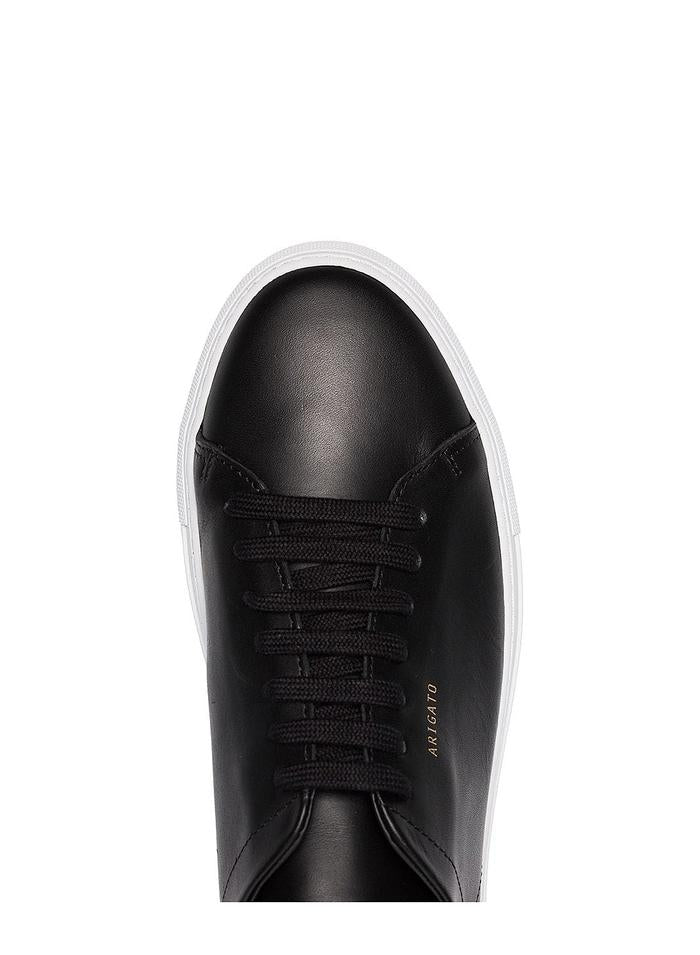 Clean 90 Trainer - Black