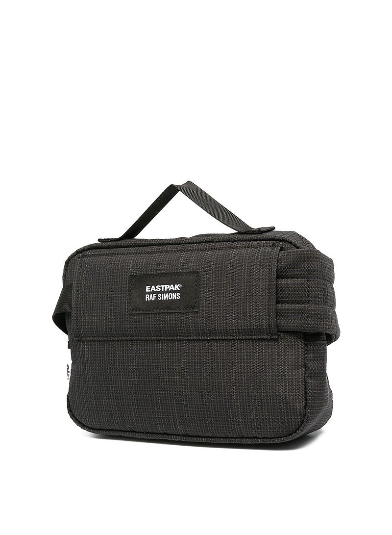 RS Waistloop Bag - RS Small Check