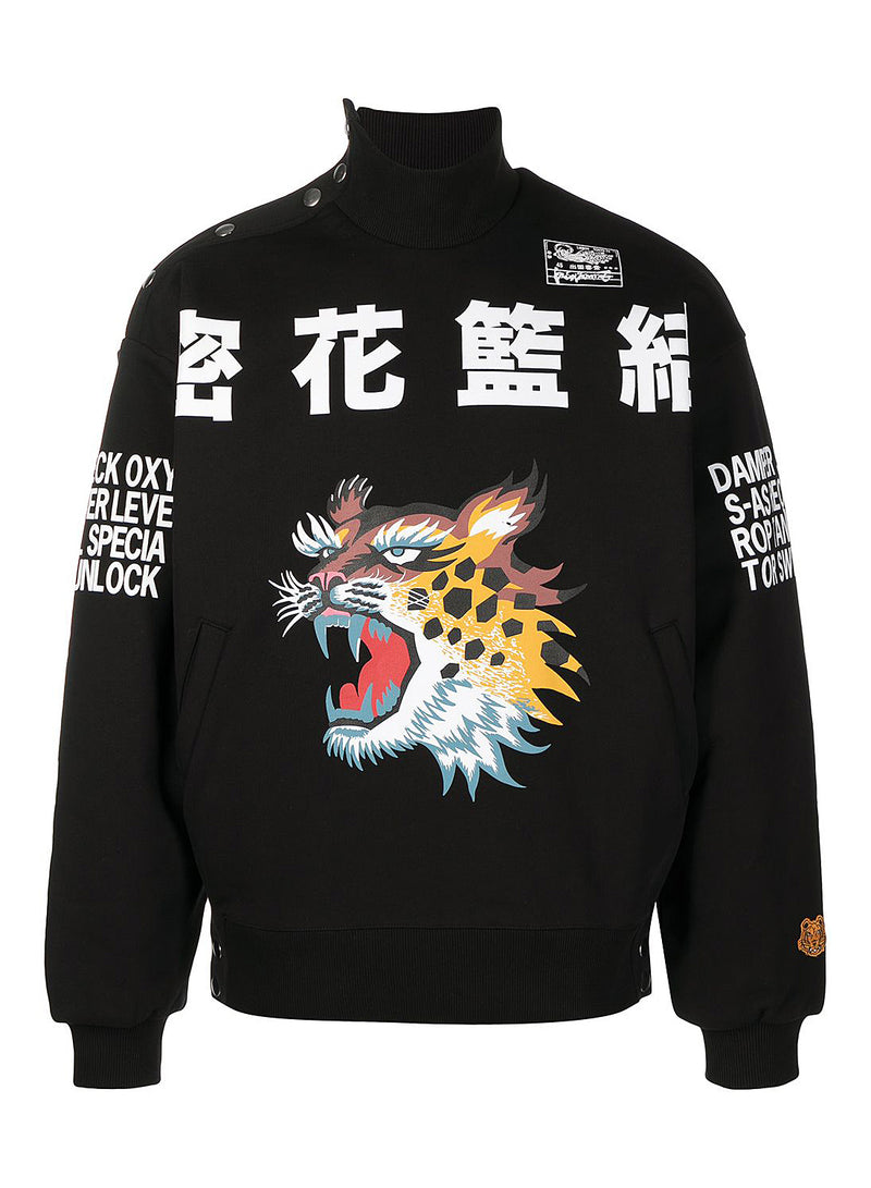 kenzo-seasonal-logo-high-neck-sweat-black-ss-2021