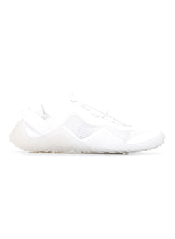 kenzo low wave top sneakers white aw 2020