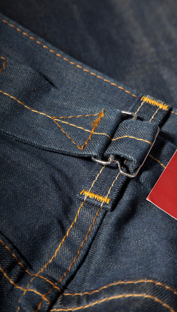 Levi's® RED 05M F02 Loose Cut