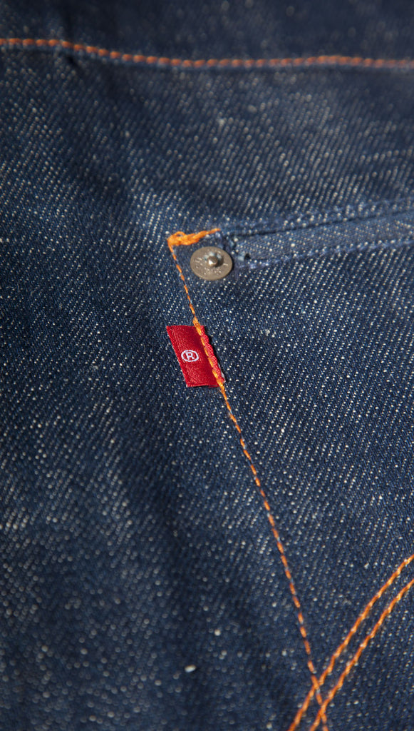 Levi's® RED 1ST COMFORT