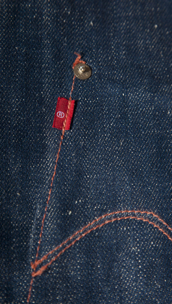 Levi's® RED 1ST GIANT