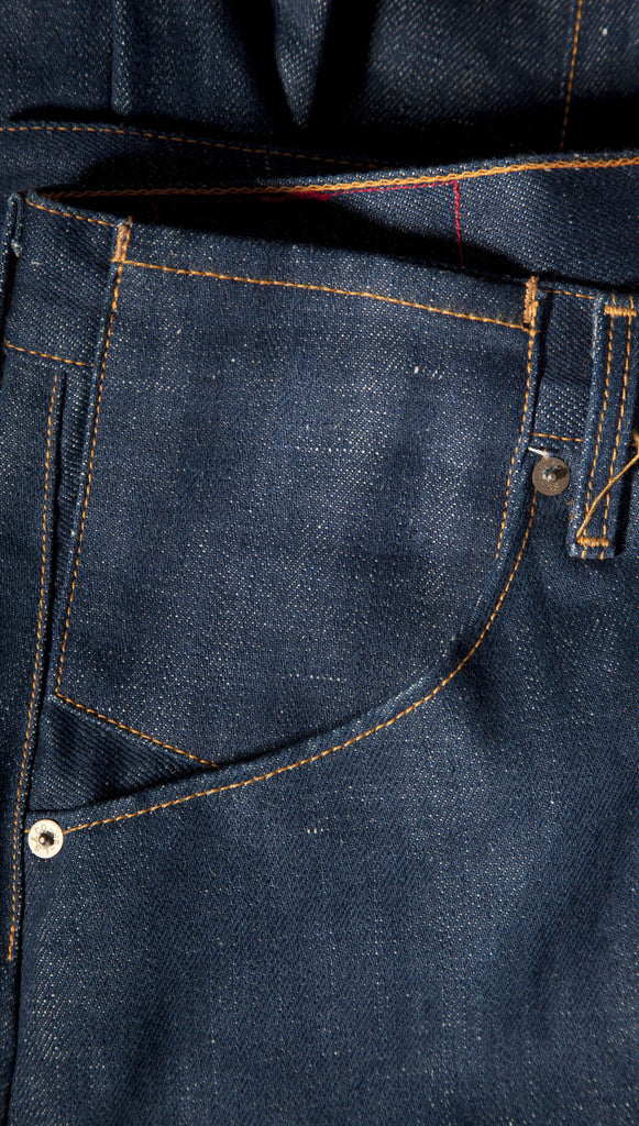 Levi's® RED 1ST STANDARD