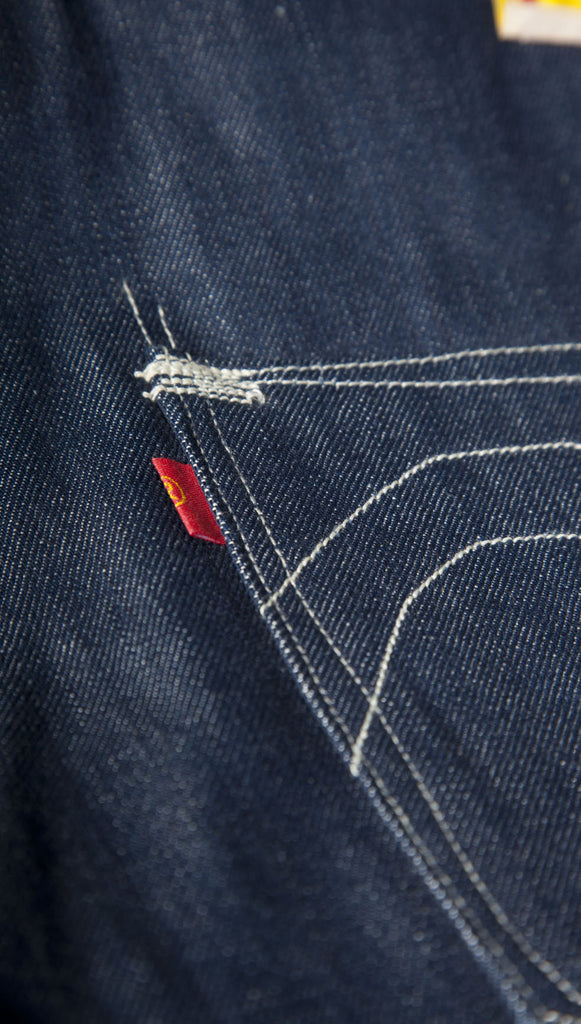 Levi's® RED HOLDEN