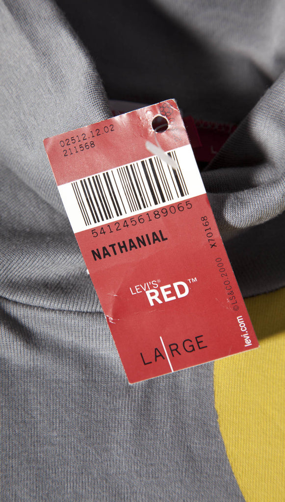 Levi's® RED NATHANIAL