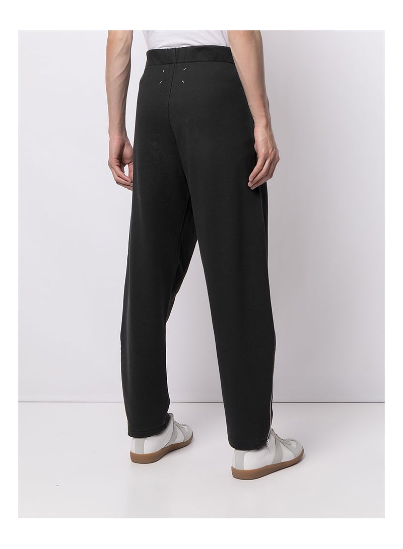 1Con Track Pants - Anthracite