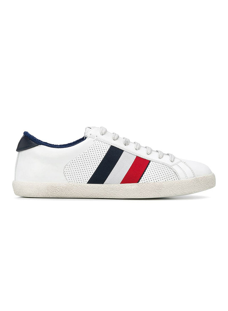 moncler ryegrass trainer grey multi ss 2020