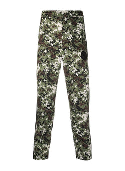 moncler trousers camo aw 2020
