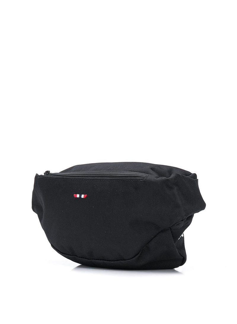 Happy Bum Bag - Black