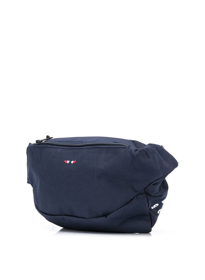 Happy Bum Bag - Blu Marine