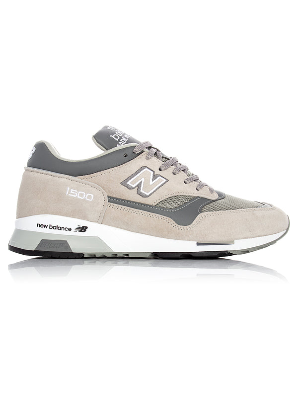 new balance made in the uk 1500 trainer grey ss 2020