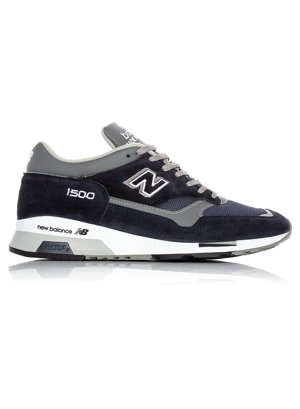 new balance made in the uk 1500 trainer navy ss 2020