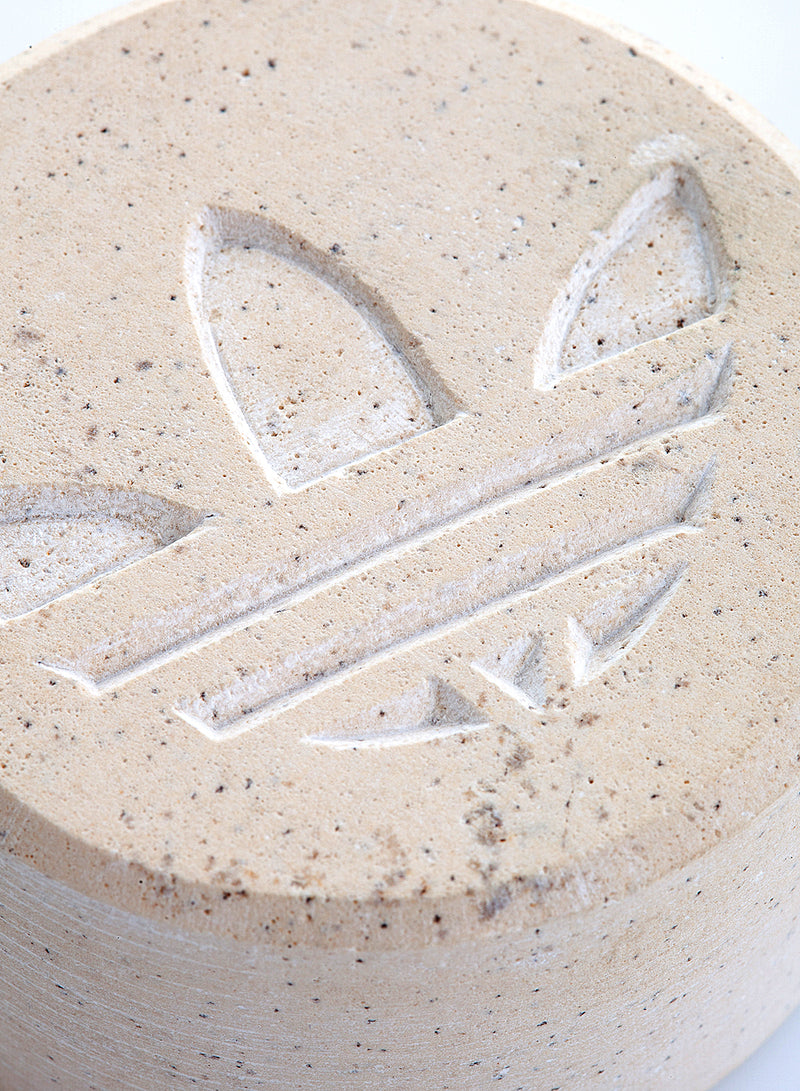 Pill - Dan David.  Tadcaster Limestone