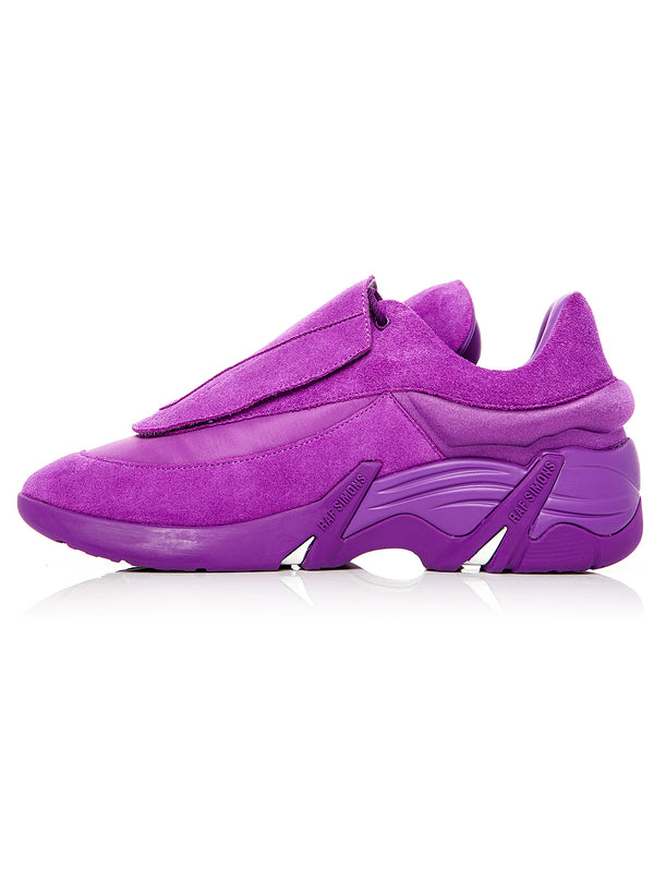 Antei Trainer - Purple