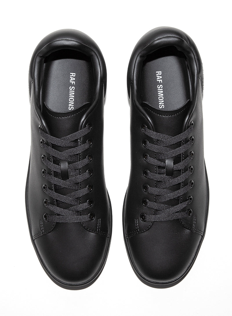 Orion Trainer - Black