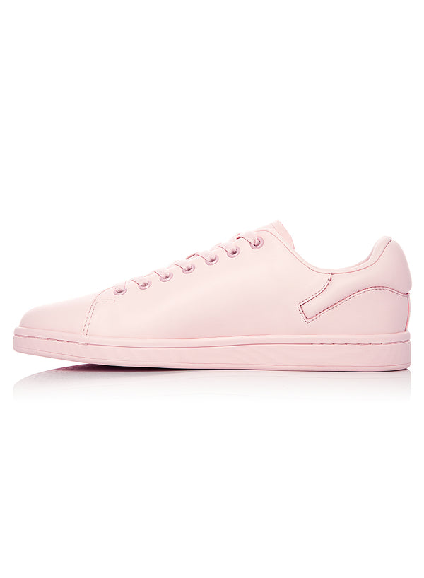 Orion Trainer - Pink