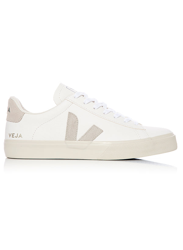 veja campo chrome free trainer extra white aw 2020