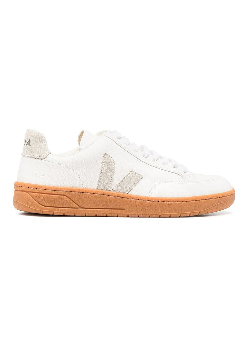 veja pack man v12 chrome free extra white aw 2020