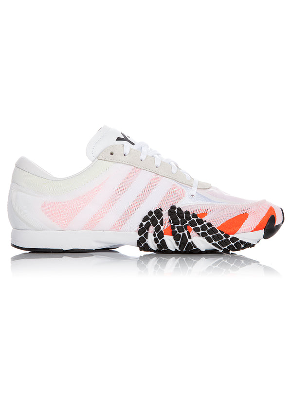 y3 rehito trainer ftwwht sorang black ss 2020