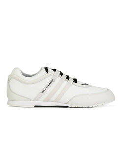 y3 boxing trainer white black aw 2020