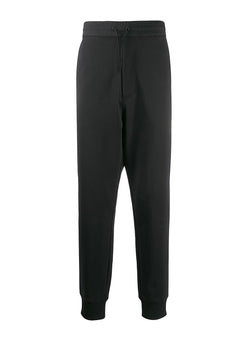 y3 cl cf track pant black aw 2020
