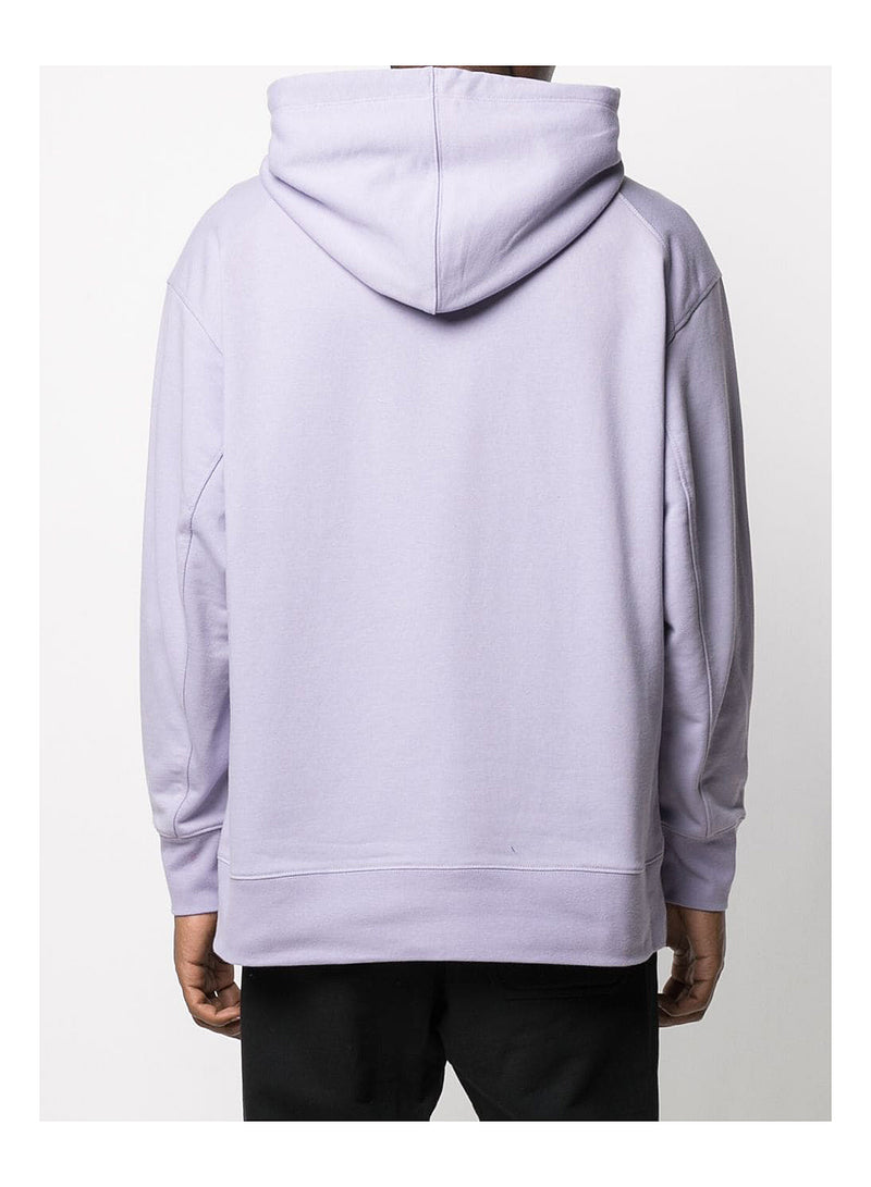 M Classic Chest Logo Hoodie - Hope