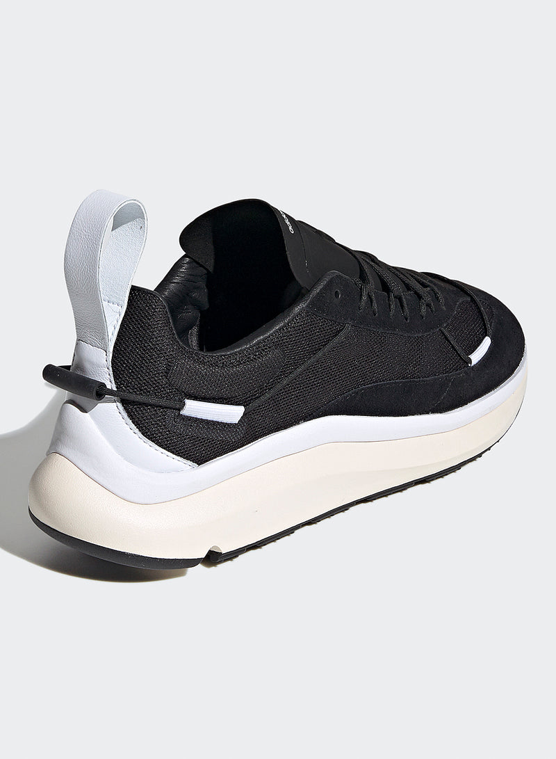 Shiku Run Trainer - Black/CWhite/ECRTIN