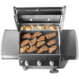 Weber Genesis II E-310 Stand Alone Grill